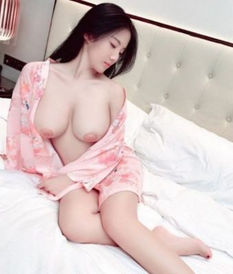 Sex Lover Damansara Party Girl