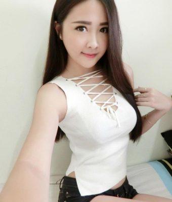 Subang Jaya Japanese Style Massage Girl