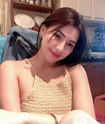 KL Escort from Philippines-Diana
