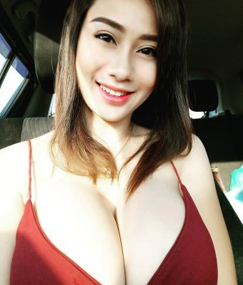 Subang Freelance Escort
